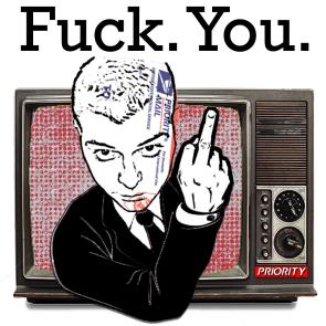 4x4_Priority_Fuck You