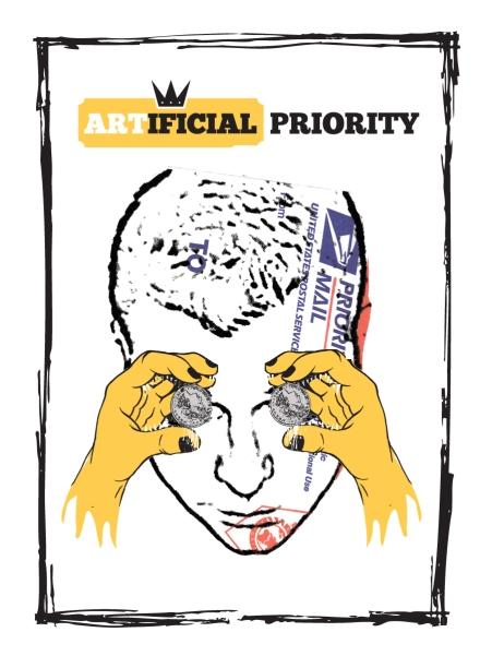 Artificial_Priority