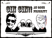CIN CIN