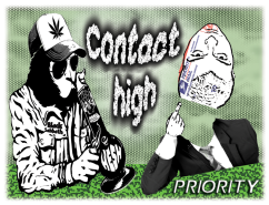 Contact High_3x4-rectangle-sticker-template copy