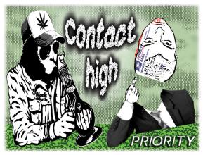 Contact High_3x4-rectangle-sticker-template copy