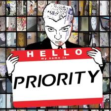 HellomynameisPriority