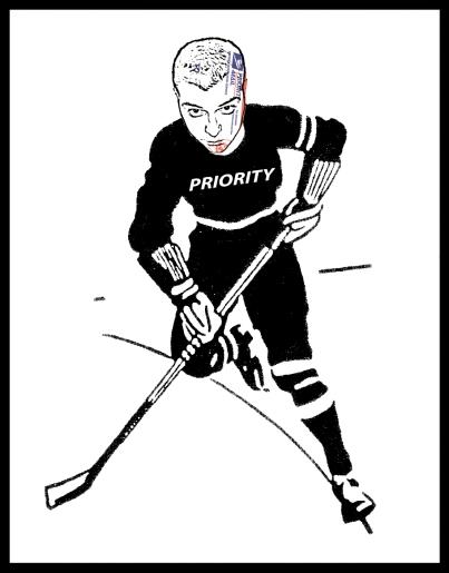 HockeyPriority