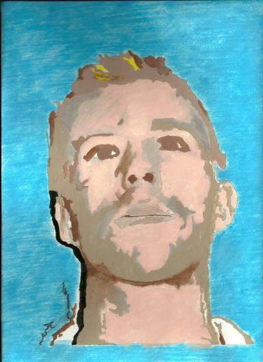 Junkie Portrait_1HIRES