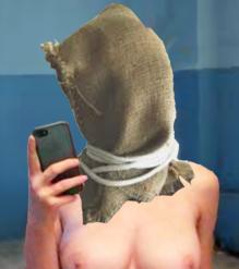 Of Human Bondage Profile Pic copy
