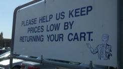 Priority Price Buster