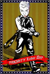 Priority_Labor_Day
