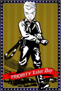 Priority_Labor_Day