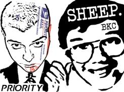 Sheep_Priority_RGB