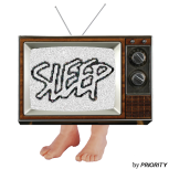 SLEEP_by_Priority
