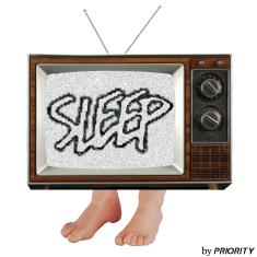 SLEEP_by_Priority