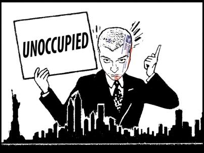 Unoccupied1