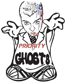 GhostEight_Priority