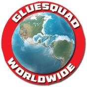 GSWW_GLOBE