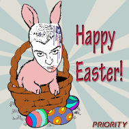 Priority_Easter_2018