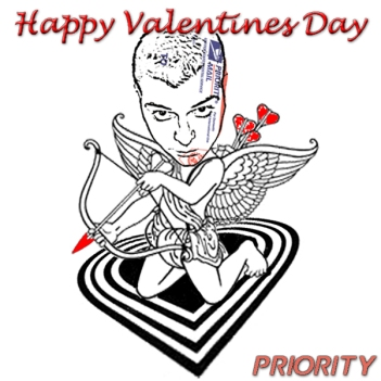 Valentines_Priority