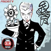 priority_plants