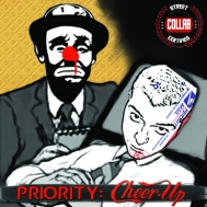 priority_cheerup_6619
