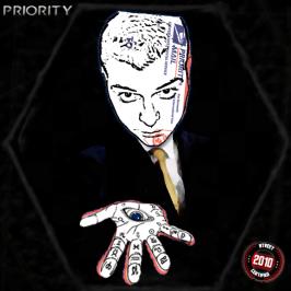 Priority_FATES ALLOW_2020 copy