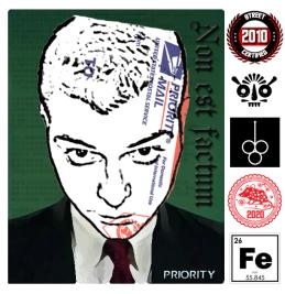 Priority_Non Est Factum