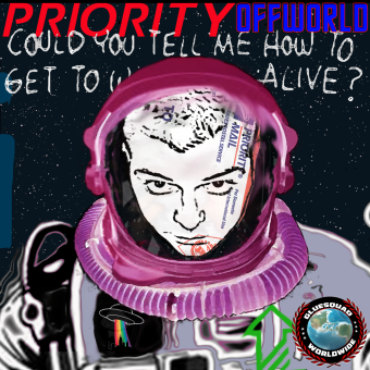Priority_offworld_2020