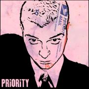 Priority_Spring