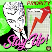 Priority_StreetCred