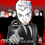 Priorityy_Puase